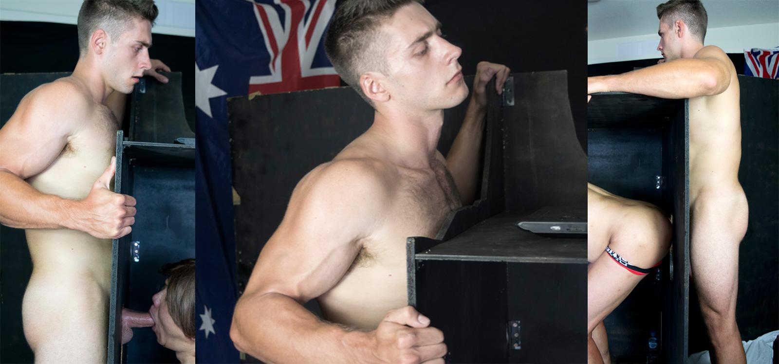 All Australian Boys allaustralianboys - sex scenes